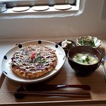 Photo of Japanese Home Cooking Class Yurico