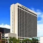 Westin Galleria Houston Hotel