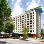 Aloft Atlanta Downtown