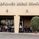 Foto de Wildflower Bread Company