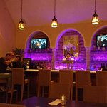 Cadiz Restaurant & Barの写真