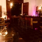 Billede af Espressonista Specialty Coffeebar and Restaurant