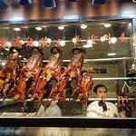 ภาพถ่ายของ Yat Lok Barbecue
