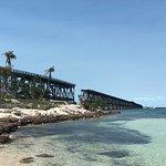 part of Calusa Beach