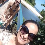 Foto di Barra Do Sahy Beach