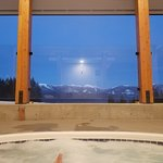 Kootenay Lakeview Spa Resort & Event Centre Image
