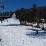 Zdjęcie Liberty Mountain Resort