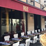 Photo of Cafe Ruc