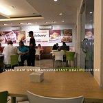 ภาพถ่ายของ Ayam Tulang Lunak Malioboro
