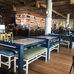 Photo of The Pier Bar