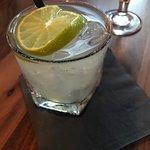 Kingfisher Restaurant & Wine Bar의 사진