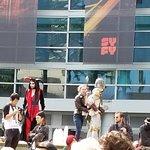 Foto de Anaheim Convention Center