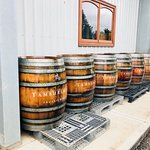 Tamburlaine Organic Wines Foto