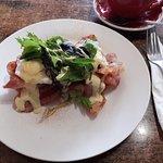 Photo of Mumbles Cafe