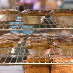 You must pie this: Our pies are the best in town - voted Townsville's Best Pie for two years run