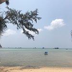 Photo of Assava Dive Resort