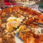 Foto van Pizzeria Di Roma