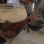 Foto de Belgian Beer Cafe