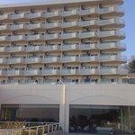 Imagen de Ito Hotel Juraku