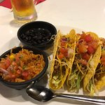 Photo of Sunrise Tacos Mexican Grill - Sukhumvit 13