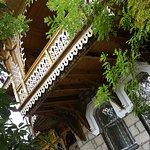 Photo of Sergey Tsarapora Yalta and Crimea Private Tour Guide