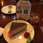 Bilde fra Via Brasil Steakhouse