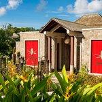 صورة فوتوغرافية لـ Trader Vic's Seychelles