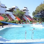 Neeta's Shanti Villa
