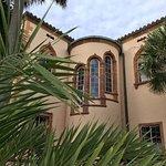 Photo of Ca d'Zan Mansion