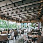 Ресторан іl Molino