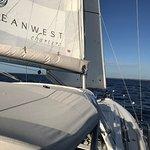 ภาพถ่ายของ Oceanwest Charters