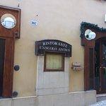 Photo of L'Angolo Antico