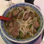 Chez Xuan – fénykép