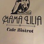 Photo of MamaLilia Cafe Bistrot