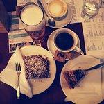 Foto de Cafe Pavlac