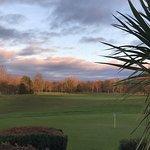 Foto de Brampton Park Golf Club