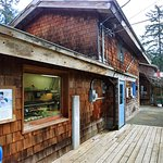 Photo de Salt Spring Island Cheese Company