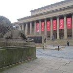 Φωτογραφία: St. George's Hall