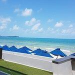 Samui Resotel Beach Resort Photo