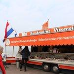 Photo de Zandvoort aan Zee