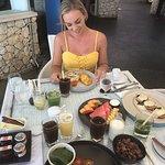 Di Mare Restaurant Foto