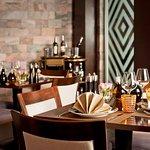 صورة فوتوغرافية لـ Little Italy Restaurant