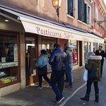 Фотография Nobile Pasticceria in Venezia