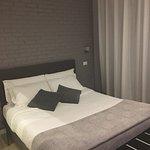 阿尔玛酒店照片