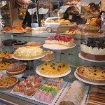 Photo de Cafe Koenig