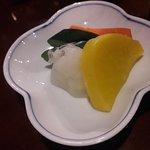 ภาพถ่ายของ Hayashiya Kawagoe