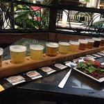 Photo of Beer Republic