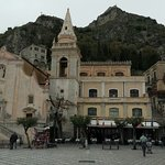 Photo of Piazza IX Aprile
