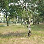 Photo of Wat Trapang Ngoen