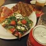Photo of La Pizzateca